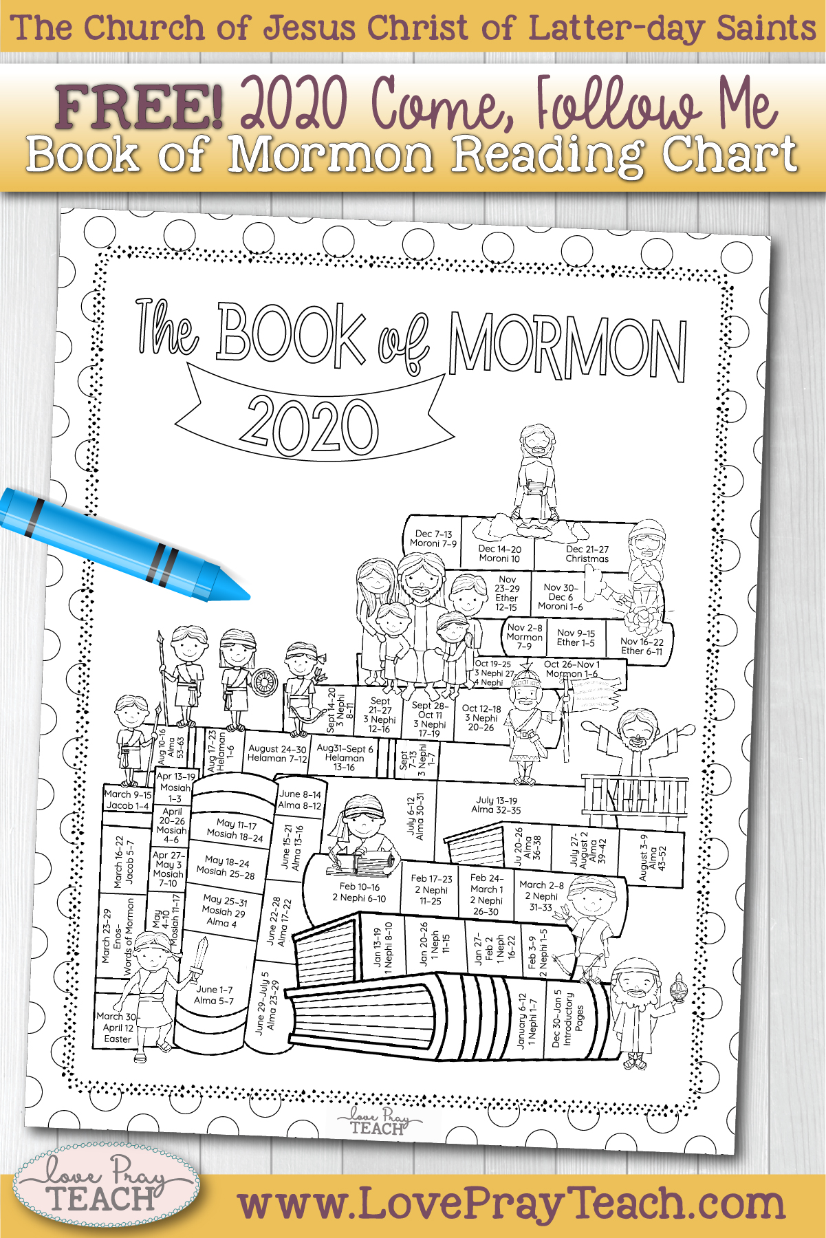 free-2020-come-follow-me-book-mormon-reading-chart