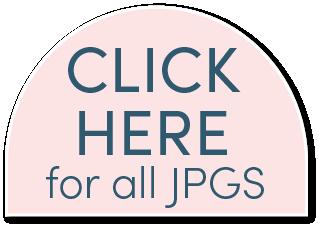 JPG download button