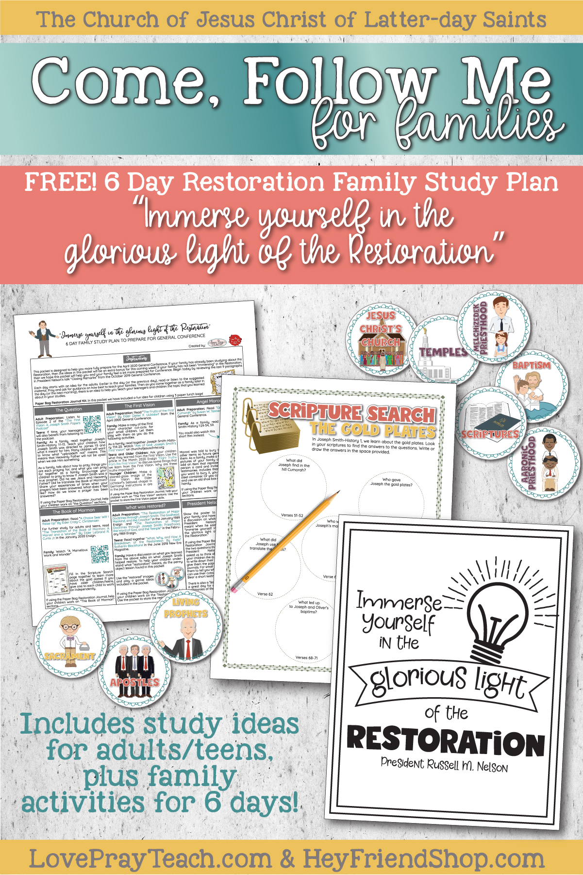 6-day-family-study-plan-prepare-april-2020-general